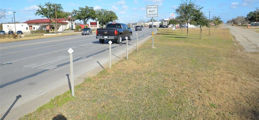 Active | 4020 Sargent Court Bay City, Texas 77414 6