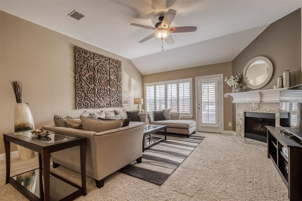 Leased | 3816 Winding  Way Frisco, TX 75035 17