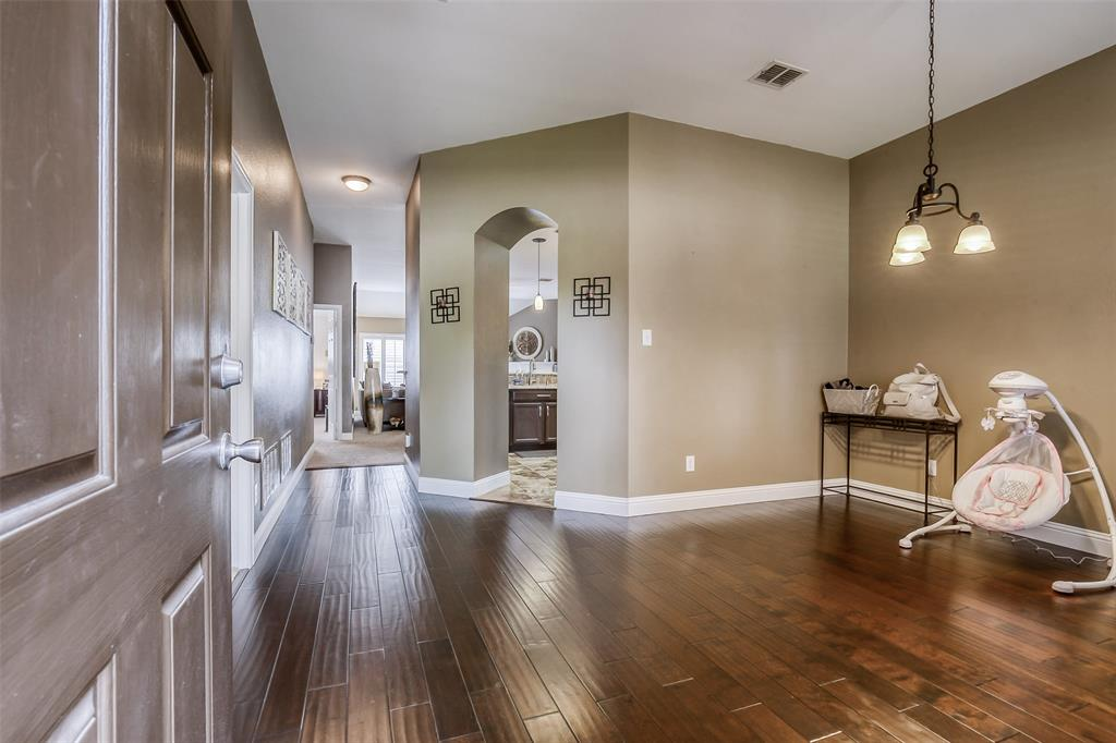 Leased | 3816 Winding  Way Frisco, TX 75035 3