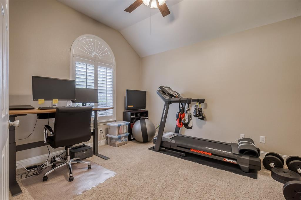 Leased | 3816 Winding  Way Frisco, TX 75035 5