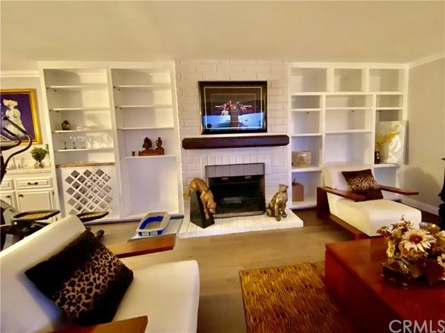 Active Under Contract | 2456 Malachite  Court Chino Hills, CA 91709 45