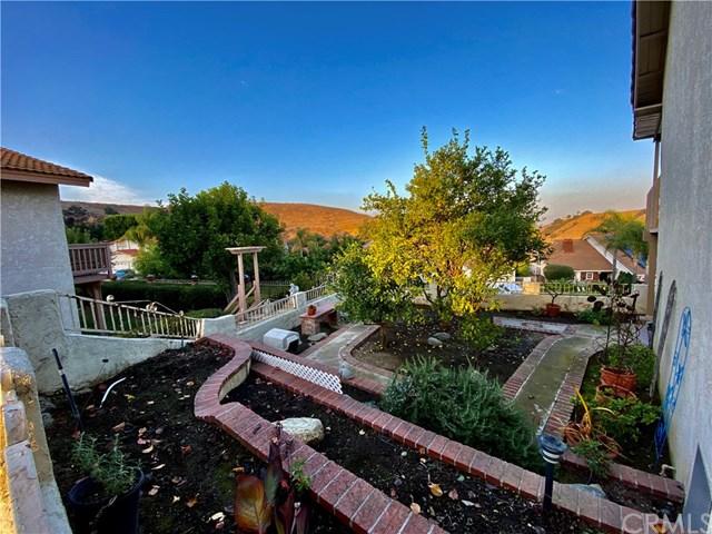 Active Under Contract | 2456 Malachite  Court Chino Hills, CA 91709 49