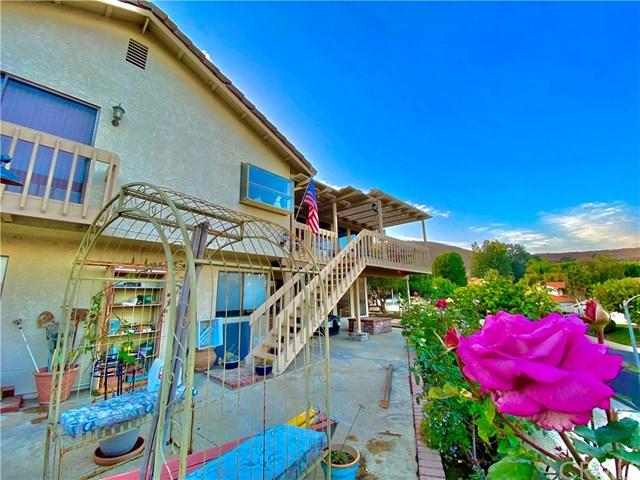 Active Under Contract | 2456 Malachite  Court Chino Hills, CA 91709 50