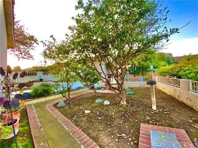 Active Under Contract | 2456 Malachite  Court Chino Hills, CA 91709 51