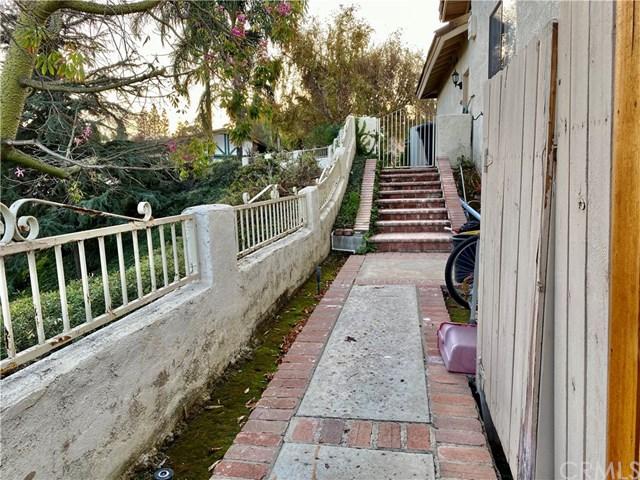 Active Under Contract | 2456 Malachite  Court Chino Hills, CA 91709 56