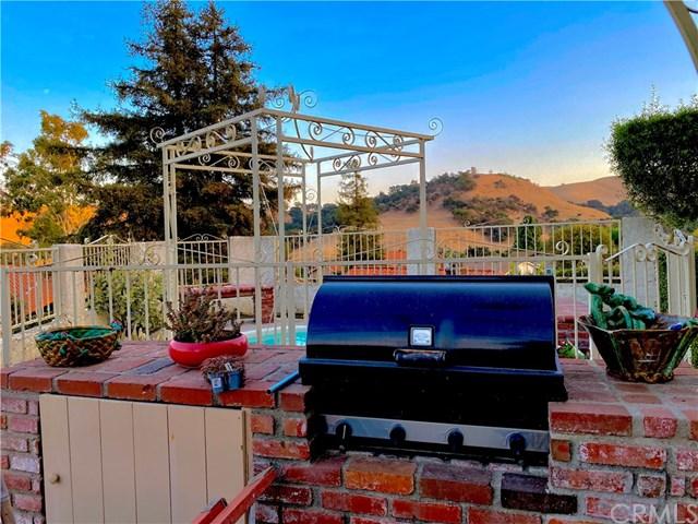 Active Under Contract | 2456 Malachite  Court Chino Hills, CA 91709 57