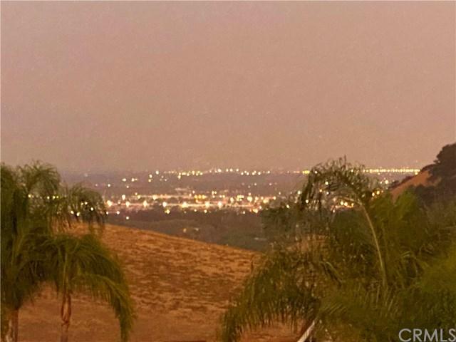 Active Under Contract | 2456 Malachite  Court Chino Hills, CA 91709 58