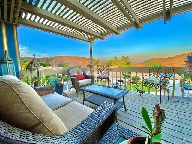 Active Under Contract | 2456 Malachite  Court Chino Hills, CA 91709 1