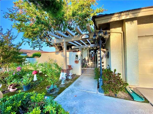 Active Under Contract | 2456 Malachite  Court Chino Hills, CA 91709 4