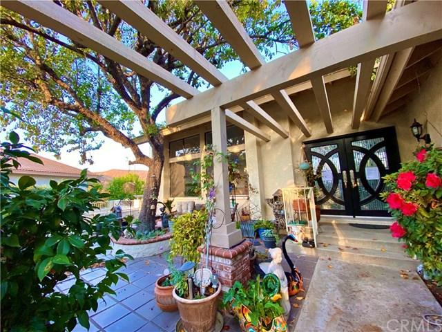 Active Under Contract | 2456 Malachite  Court Chino Hills, CA 91709 5