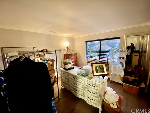 Active Under Contract | 2456 Malachite  Court Chino Hills, CA 91709 33