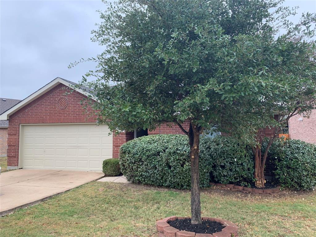 Active | 1405 Whitewater  Drive Little Elm, TX 75068 2
