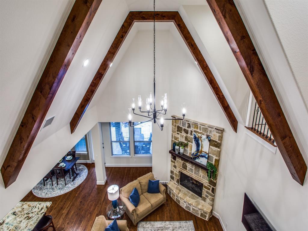 Sold Property   405 Cypress Garden  Drive McKinney, TX 75071 10