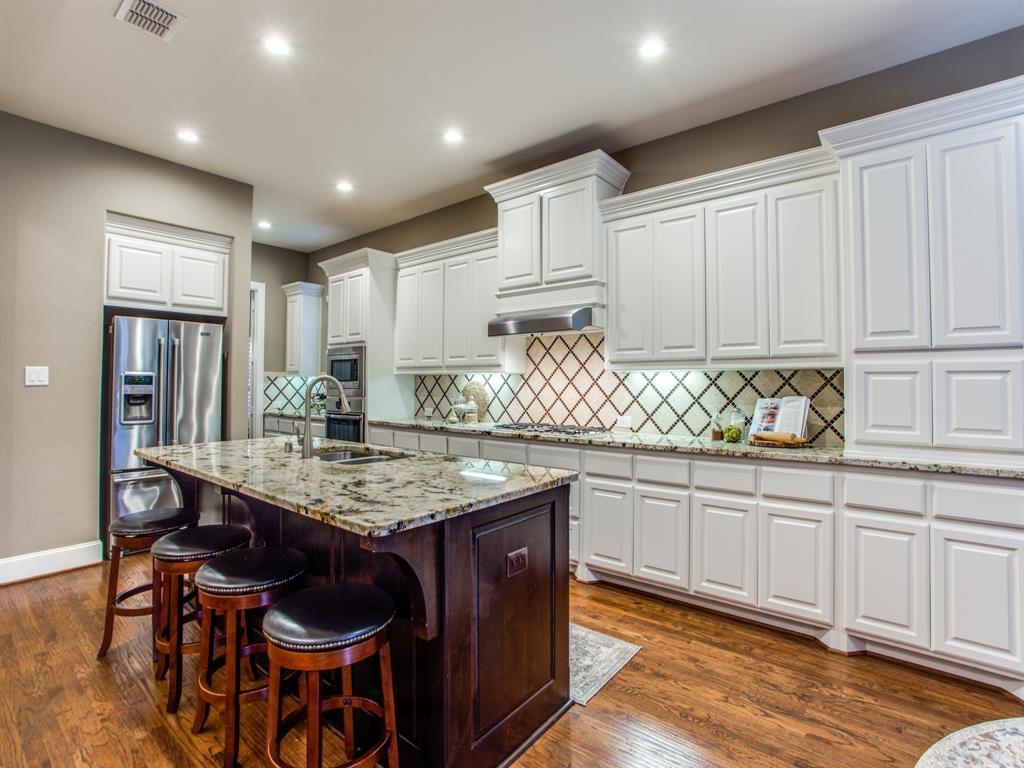 Sold Property   405 Cypress Garden  Drive McKinney, TX 75071 11