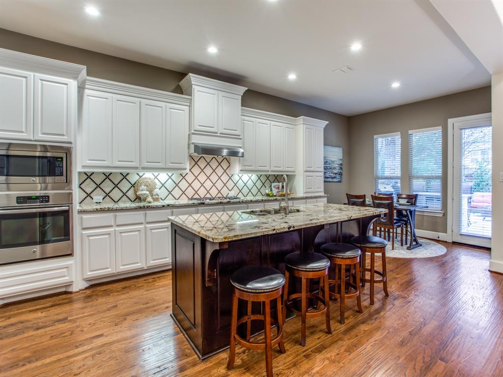 Sold Property   405 Cypress Garden  Drive McKinney, TX 75071 12