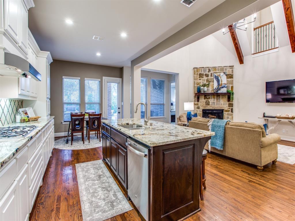 Sold Property   405 Cypress Garden  Drive McKinney, TX 75071 13