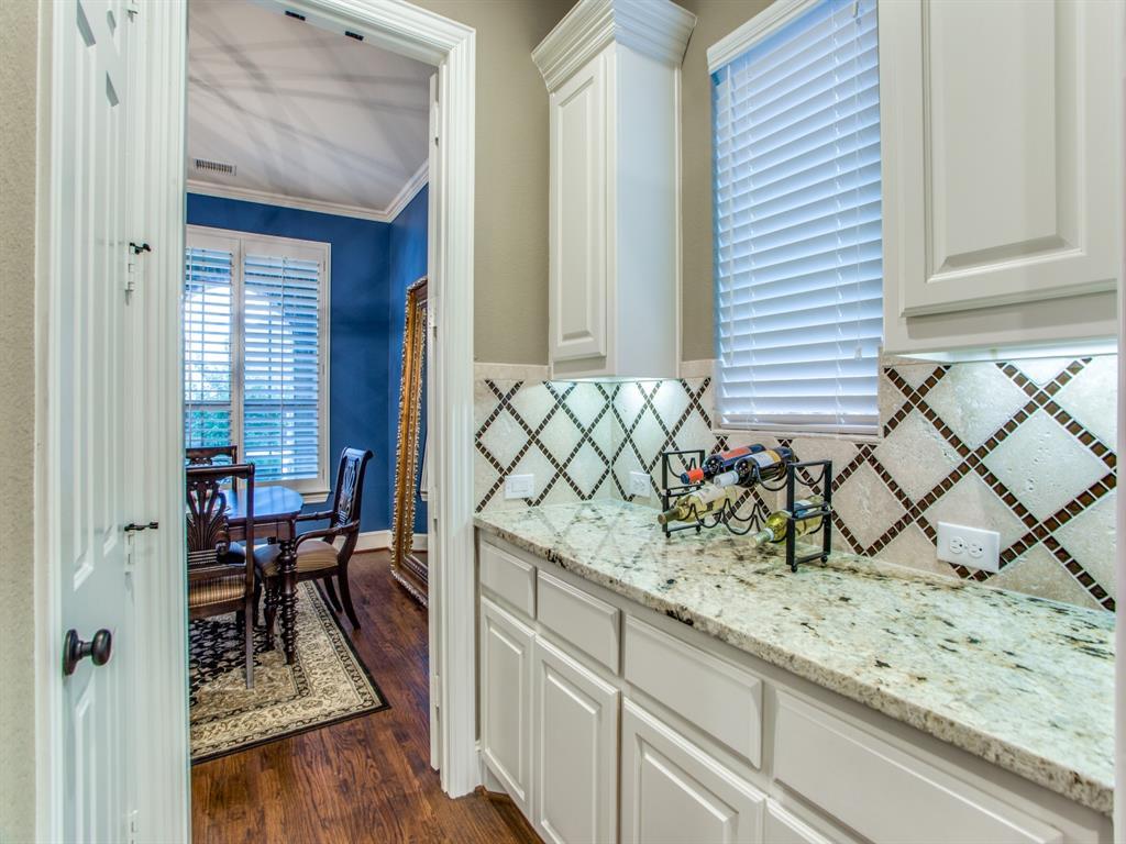 Sold Property   405 Cypress Garden  Drive McKinney, TX 75071 14
