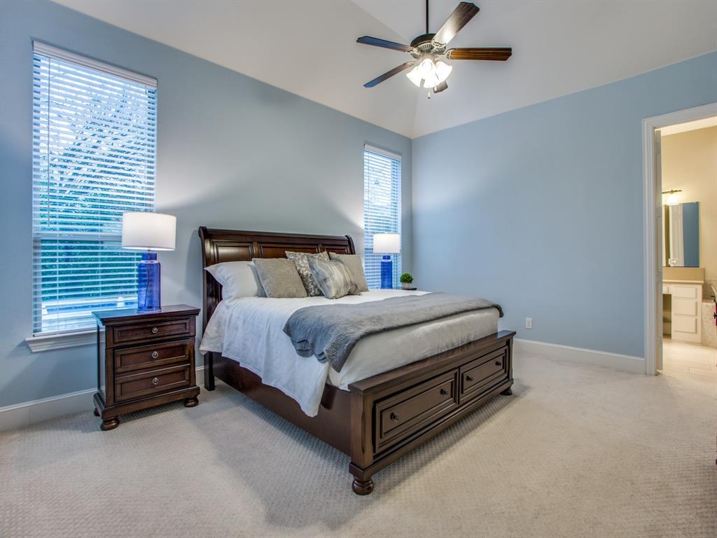 Sold Property   405 Cypress Garden  Drive McKinney, TX 75071 16