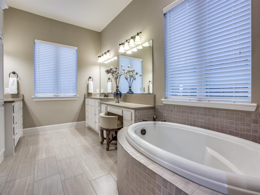 Sold Property   405 Cypress Garden  Drive McKinney, TX 75071 17