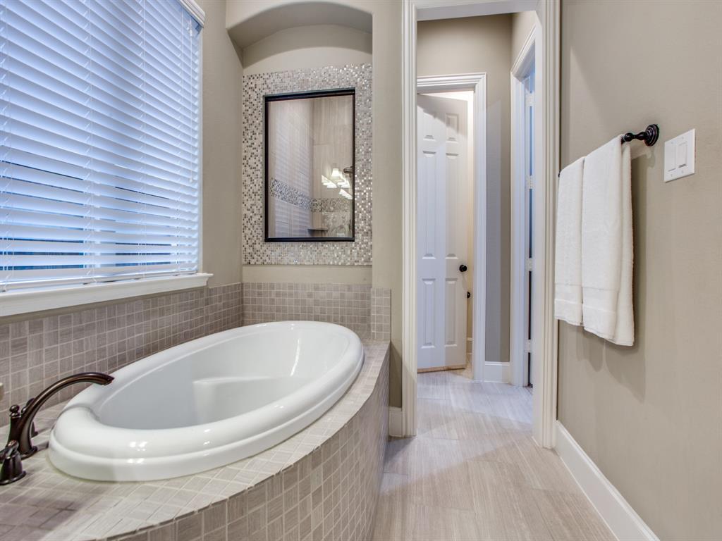 Sold Property   405 Cypress Garden  Drive McKinney, TX 75071 18