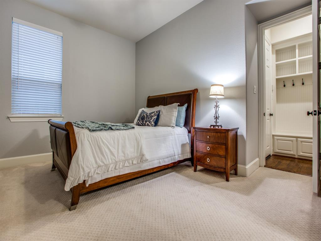 Sold Property   405 Cypress Garden  Drive McKinney, TX 75071 20