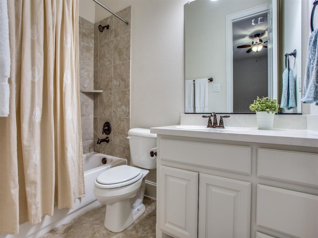 Sold Property   405 Cypress Garden  Drive McKinney, TX 75071 21