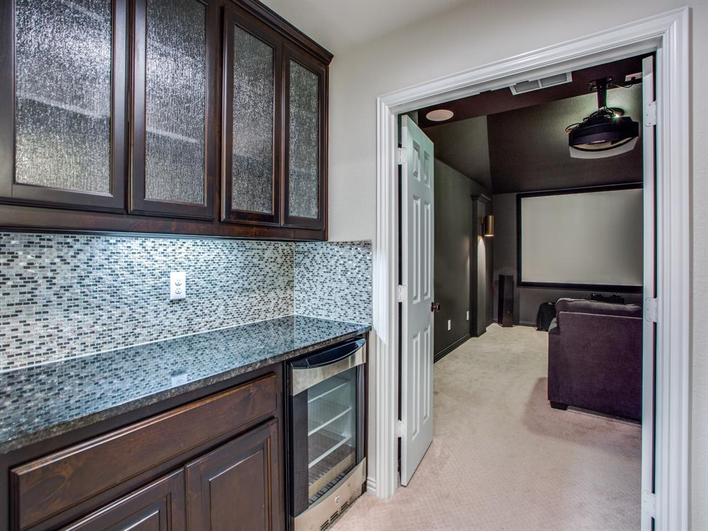 Sold Property   405 Cypress Garden  Drive McKinney, TX 75071 22