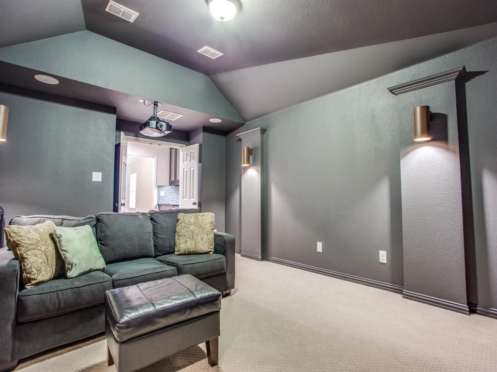 Sold Property   405 Cypress Garden  Drive McKinney, TX 75071 24