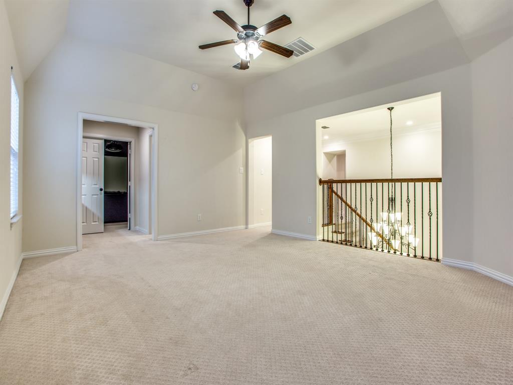 Sold Property   405 Cypress Garden  Drive McKinney, TX 75071 25