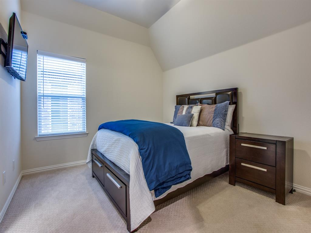 Sold Property   405 Cypress Garden  Drive McKinney, TX 75071 26