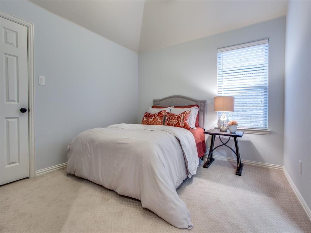 Sold Property   405 Cypress Garden  Drive McKinney, TX 75071 28