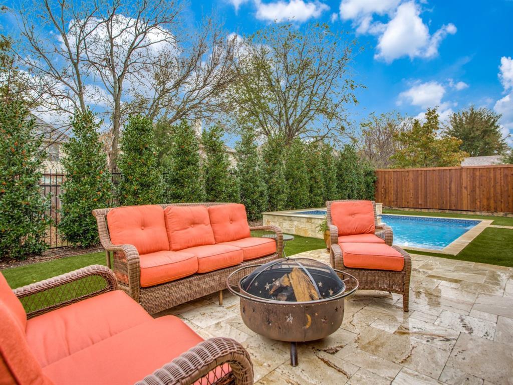 Sold Property   405 Cypress Garden  Drive McKinney, TX 75071 29