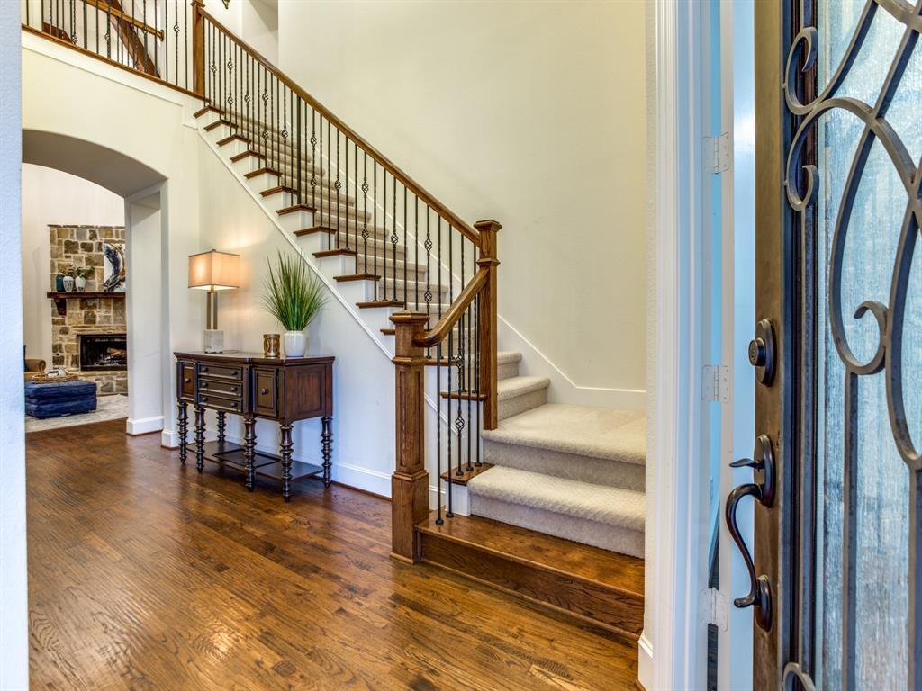 Sold Property   405 Cypress Garden  Drive McKinney, TX 75071 3
