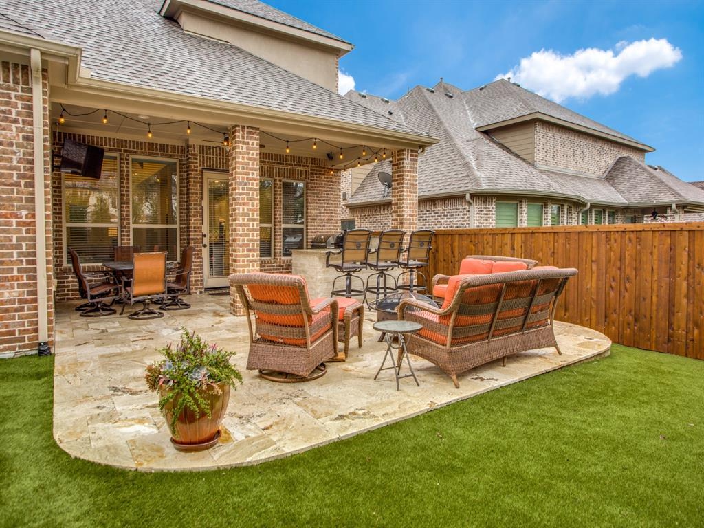 Sold Property   405 Cypress Garden  Drive McKinney, TX 75071 30