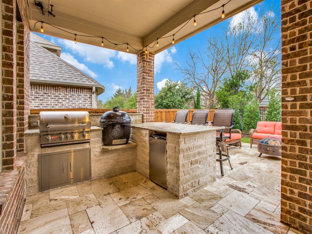 Sold Property   405 Cypress Garden  Drive McKinney, TX 75071 31
