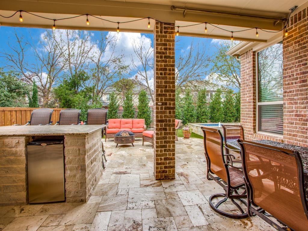 Sold Property   405 Cypress Garden  Drive McKinney, TX 75071 32