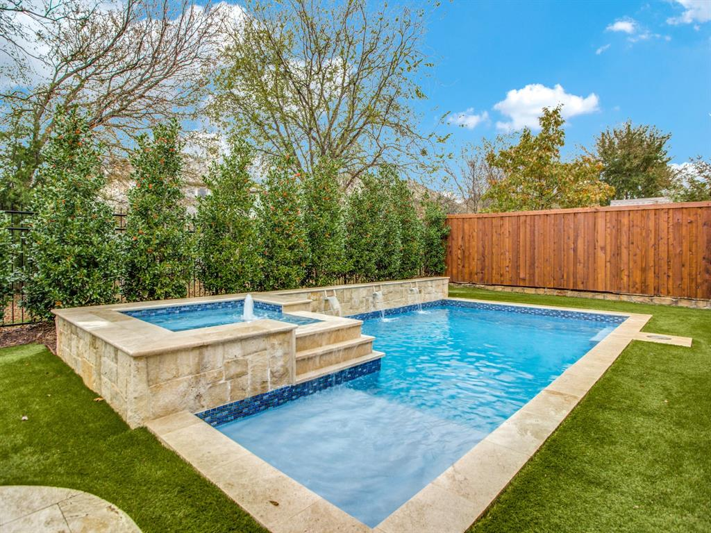 Sold Property   405 Cypress Garden  Drive McKinney, TX 75071 33