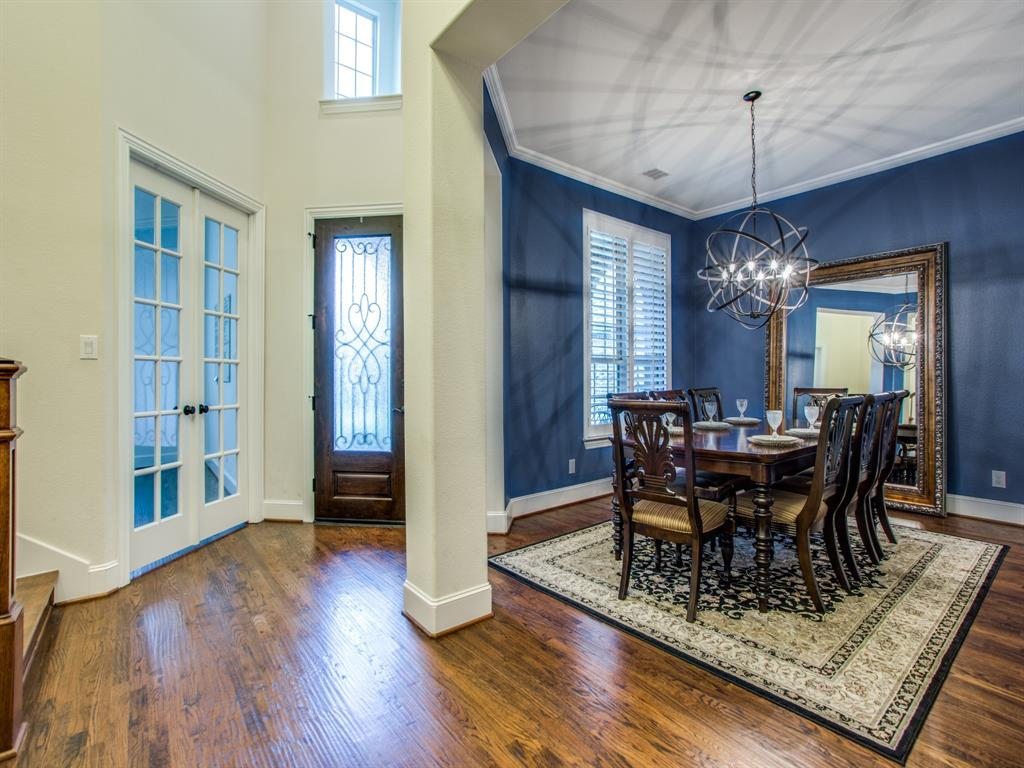 Sold Property   405 Cypress Garden  Drive McKinney, TX 75071 4