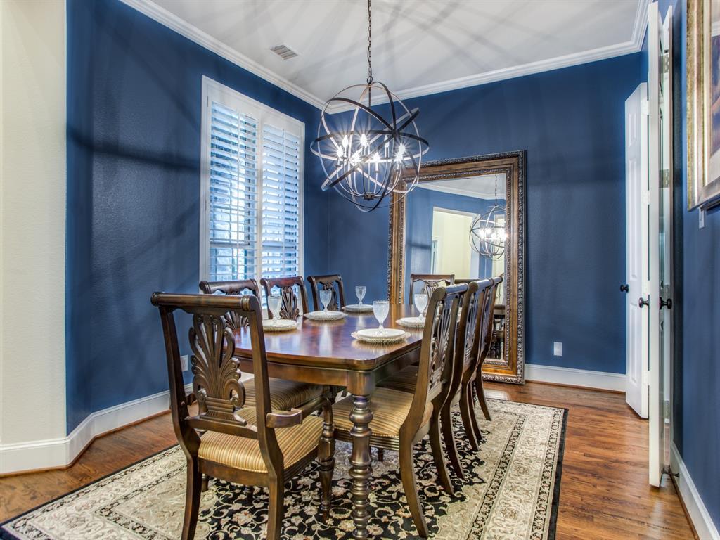 Sold Property   405 Cypress Garden  Drive McKinney, TX 75071 5