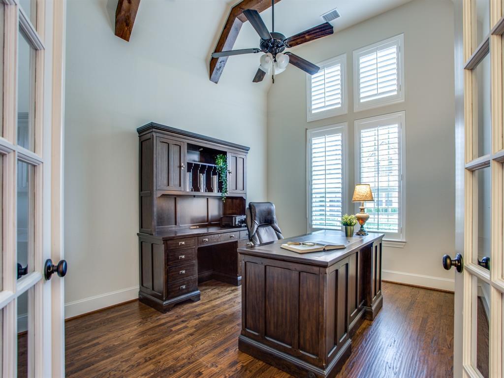 Sold Property   405 Cypress Garden  Drive McKinney, TX 75071 6
