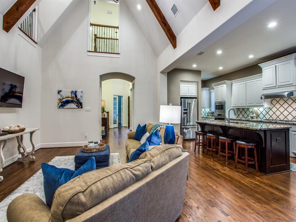 Sold Property   405 Cypress Garden  Drive McKinney, TX 75071 8