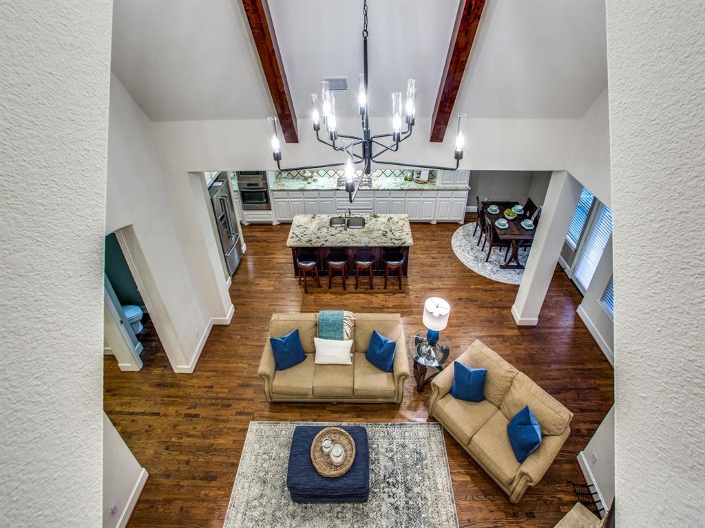 Sold Property   405 Cypress Garden  Drive McKinney, TX 75071 9