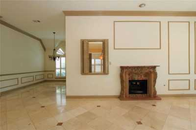 Leased | 7741 Case Drive Plano, Texas 75025 9