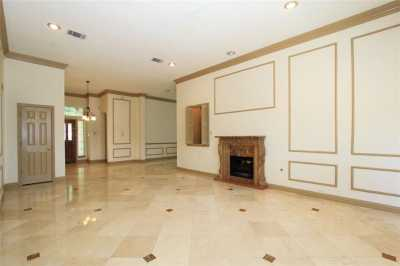 Leased | 7741 Case Drive Plano, Texas 75025 10