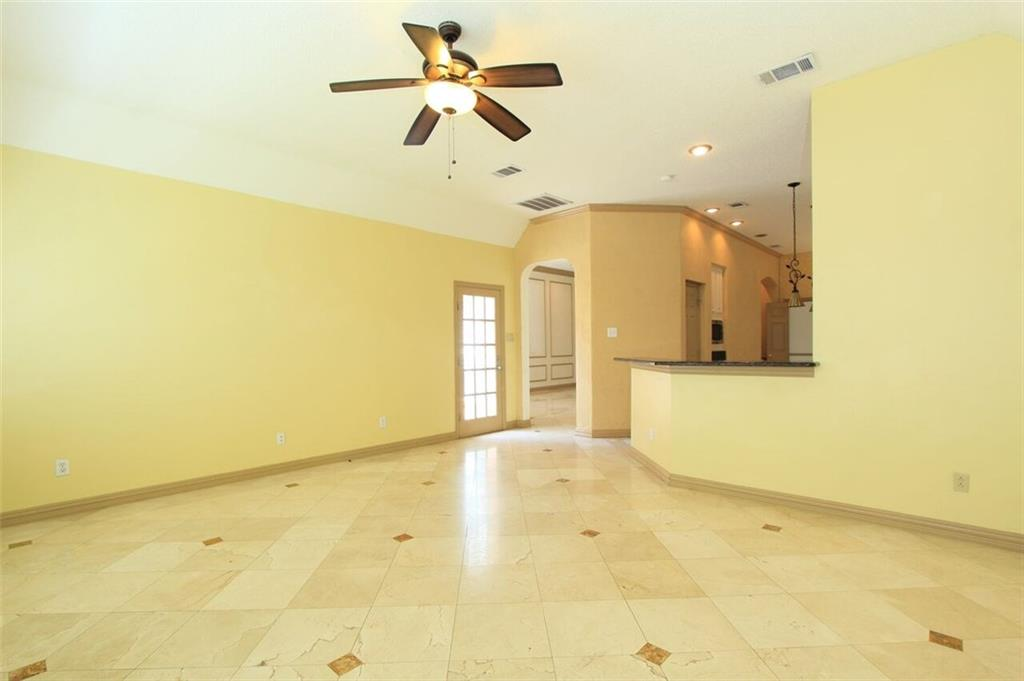 Leased | 7741 Case Drive Plano, Texas 75025 12