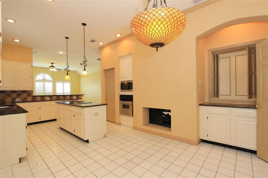 Leased | 7741 Case Drive Plano, Texas 75025 15