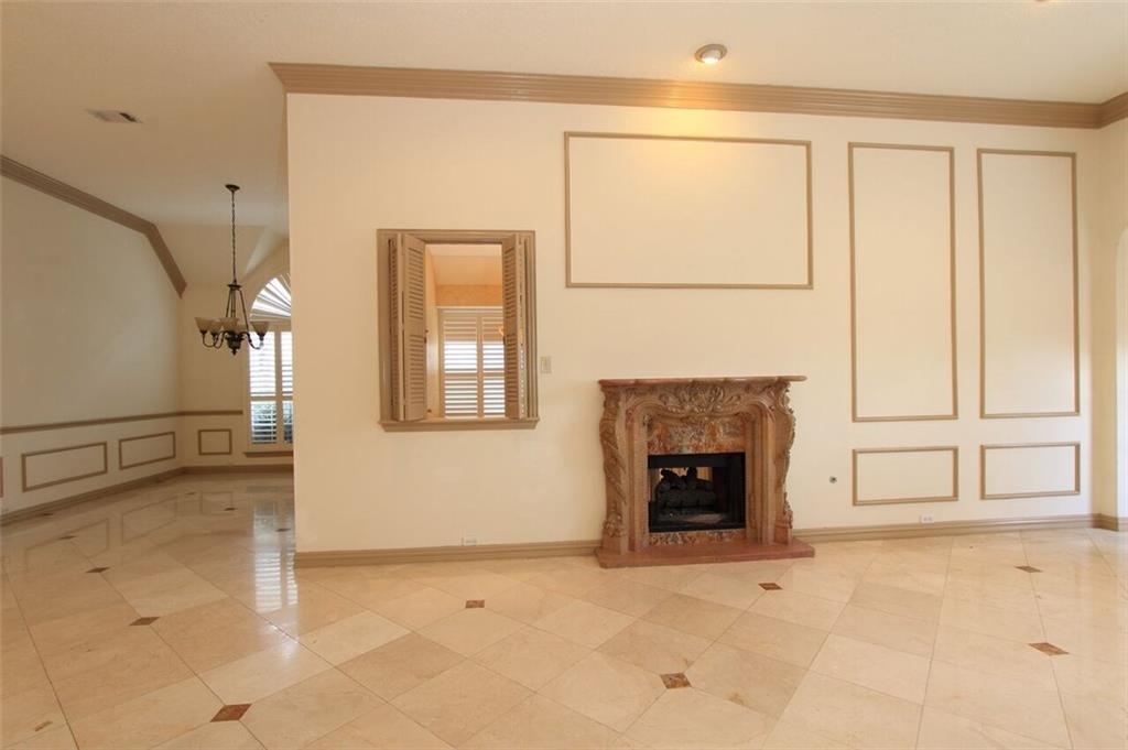 Leased | 7741 Case Drive Plano, Texas 75025 16