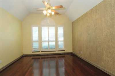 Leased | 7741 Case Drive Plano, Texas 75025 23