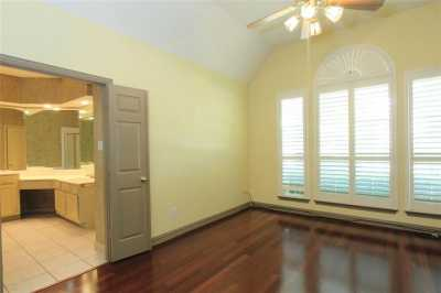 Leased | 7741 Case Drive Plano, Texas 75025 24