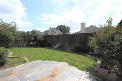 Leased | 7741 Case Drive Plano, Texas 75025 33